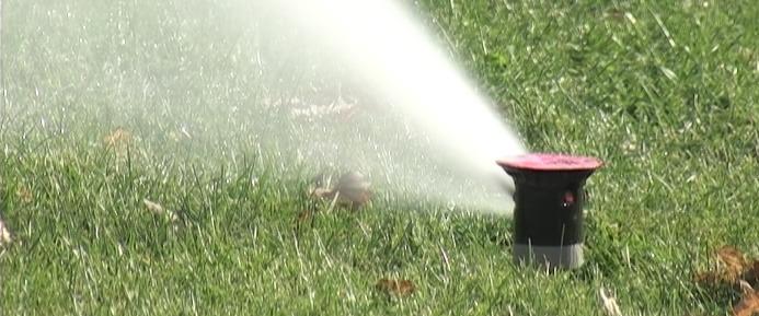 Akland Pump & Irrigation: Yakima, WA